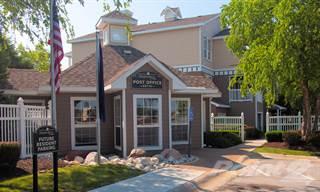 2 Bedroom Apartments For Rent In Westin Hills Torrey Pines Ne