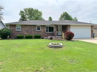 Single Family for sale in 346 Pierce Avenue, Bradley, IL, 60915
