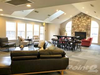 Apartment for rent in Fairfield Apartments I, Fenton, MI, 48430