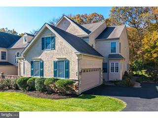 Doylestown Station Real Estate Homes For Sale In Doylestown