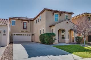 Single Family for sale in 1073 W DAWN Drive, Tempe, AZ, 85284