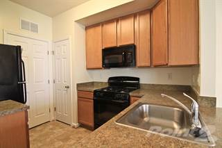Apartment for rent in Barrington Park - Harrison, Manassas, VA, 20110