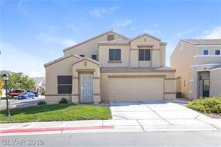 Single Family for sale in 5401 RAINCREEK Avenue, Las Vegas, NV, 89130