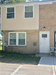 Single Family for sale in 440 Enright Court, East Liberty, PA, 15206