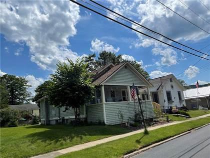 Residential Property for sale in 68 Plum Street, Bolivar, NY, 14715