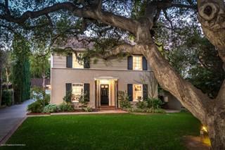 Single Family for sale in 2335 Brigden Road, Pasadena, CA, 91104
