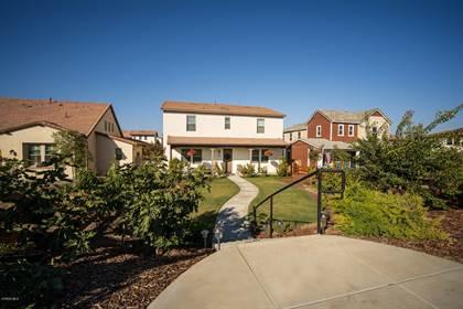 Residential Property for sale in 276 S Saticoy Avenue, Ventura, CA, 93004