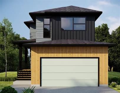 Residential Property for sale in 872 Coalbrook Close W, Lethbridge, Alberta, T1J 5T7