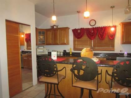 Residential Property for sale in 23 Derwent Lane, Devonshire Parish