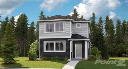 Singlefamily for sale in 20007 147th St East, Bonney Lake, WA, 98391