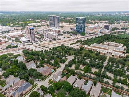 Lots And Land for sale in 2905 Dyer Street, University Park, TX, 75205