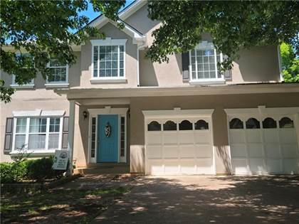 Residential Property for sale in 1180 Rome, Roswell, GA, 30075