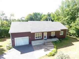 Residential Property for sale in 1032 Collins, Vaudreuil-Dorion, Quebec