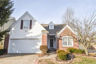 Single Family for sale in 2136 S Bent Tree Drive, Bloomington, IN, 47401