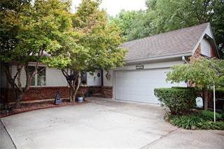 Single Family for sale in 3011c Cedar Crest Drive, Independence, MO, 64057