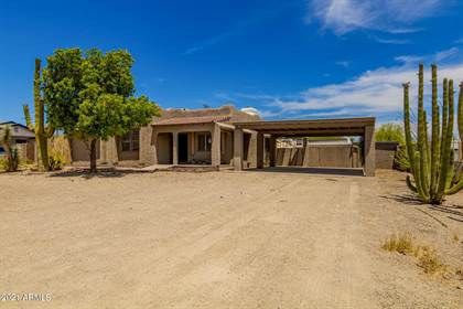 Residential Property for sale in 431 N 98th Street, Mesa, AZ, 85207