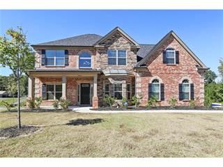 Single Family for sale in 5693 Casa Blanca Lane, Atlanta, GA, 30331