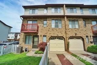 Residential Property for sale in 37 Pemberton Avenue, Staten Island, NY, 10308
