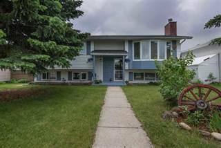 Single Family for sale in 28 WAVERLEY CR, Spruce Grove, Alberta, T7X1N3