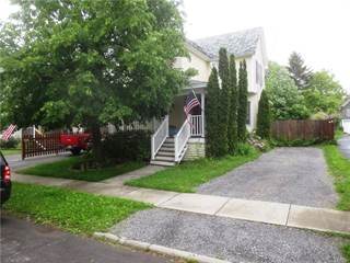 Single Family for rent in 724 Cooper Street, Watertown, NY, 13601