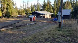Residential Property for sale in 10 Cobb Rd., Saint Maries, ID, 83861
