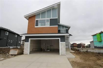 Single Family for sale in 220 36 ST SW SW, Edmonton, Alberta, T6X2W5