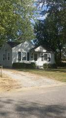 Single Family for sale in 2843 Daviess Street, Owensboro, KY, 42303