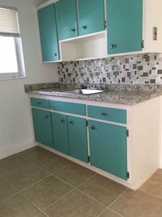 Apartment for rent in 405 SE 20th St, Fort Lauderdale, FL, 33316