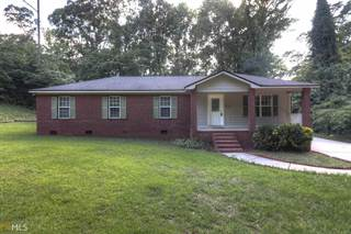 Single Family for sale in 5517 Bankston Lake Dr, Macon, GA, 31216