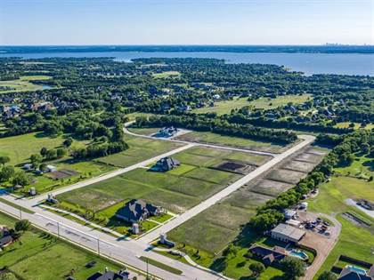 Lots And Land for sale in 314 Renaissance Lane, Rockwall, TX, 75032