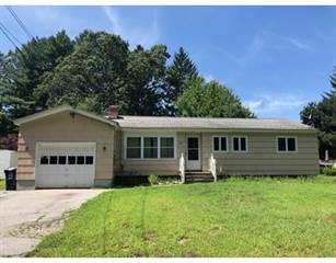 Single Family for sale in 98 New Boston Road, Dracut, MA, 01826