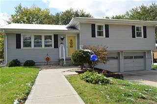 Single Family for sale in 3306 Sunnyside Drive, St. Joseph, MO, 64503
