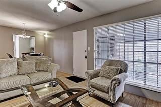 Condo for sale in 2201 Fountain View Drive 18J, Houston, TX, 77057