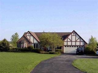 Single Family for sale in 6791 N RIVER, Greater River, IL, 61010