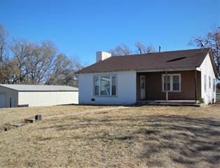Single Family for sale in 607 Sweetwater St, Wheeler, TX, 79096