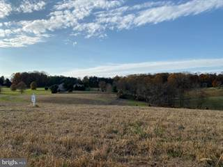Farm And Agriculture for sale in CHARLES ST, Greater Jarrettsville, MD, 21047