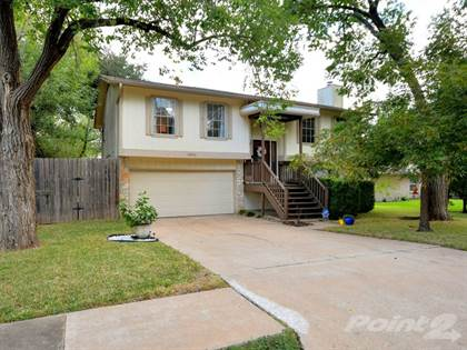 Single-Family Home for sale in 10806 Hard Rock Rd , Austin, TX, 78750