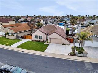 Single Family for sale in 1761 Surfside Place, Discovery Bay, CA, 94505