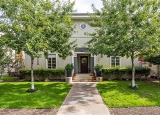 Townhouse for sale in 841 N 2ND Avenue 102, Phoenix, AZ, 85003