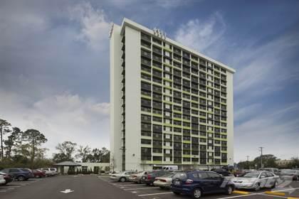 Apartment for rent in Mount Carmel Gardens, Jacksonville, FL, 32216