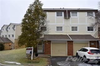 Condo for sale in 11 HARRISFORD Street 117, Hamilton, Ontario, L8K 6L7