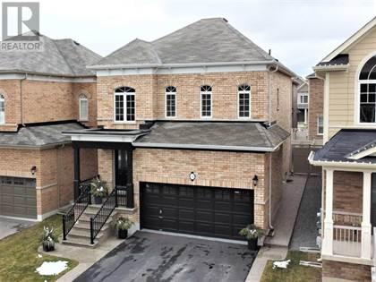 Single Family for sale in 95 MACBEAN CRES, Hamilton, Ontario, L0R2H9
