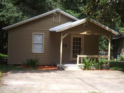Residential Property for sale in 11131 BROWNELL AVE, Jacksonville, FL, 32219