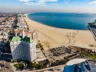 Condo for sale in 800 E Ocean Boulevard 901, Long Beach, CA, 90802