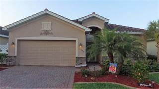 Single Family for sale in 11674 Eros RD, Fort Myers, FL, 33971