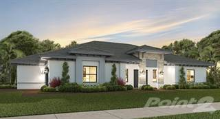 Single Family for sale in 18897 SW 137th Ave WHC at Galiano Estate, Miami, FL, 33177