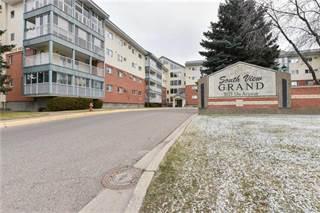 Condo for sale in 3021 13 Avenue SE 216, Medicine Hat, Alberta