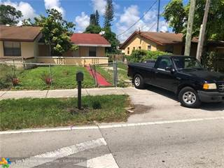 Single Family for sale in 2645 NW 20th St, Fort Lauderdale, FL, 33311