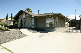 Residential Property for sale in 804 ARGENTINA Street, El Paso, TX, 79903