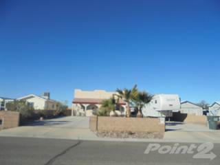 Residential for sale in 10276 S Spring Ave, Fortuna Foothills, AZ, 85365